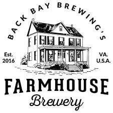 backbay farmhouse.png