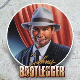 JOHNY-BOOTLEGGER.jpg