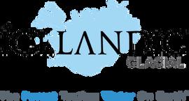 icelandia logo.png