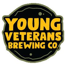 YVBC_LOGO_-01.png