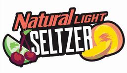 Natty-Seltzer.png