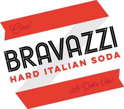 bravazzi-logo-400.png
