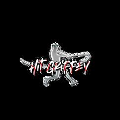 HG Metal Logo.png