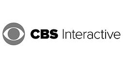 cbs-interactive-vector-logo.png