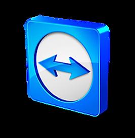 Teamviewer Logo NY.png