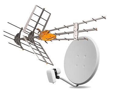 Antennservice