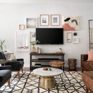 dbs-livingroom.jpg
