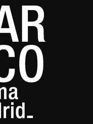 ARCO madrid 2016出展。
