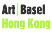 Art Basel Hong Kong 2018