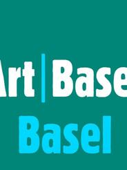 スイス、バーゼル市にて行われるArt Basel 2015に出展。