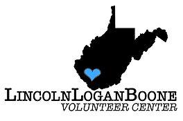 Lincoln Logan Boone Vol Center logo_blac