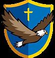 OAPS Logo-2.png