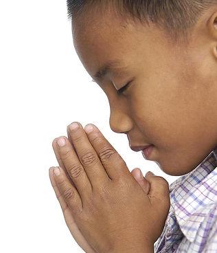 praying-boy.jpg