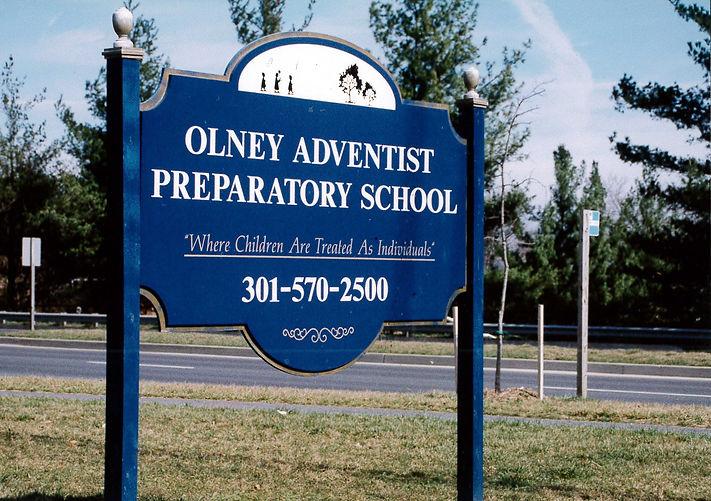 Olney-prep-sign.jpg