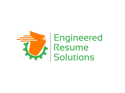 ERS Silver Package - Resume & Linkedin Profile Package