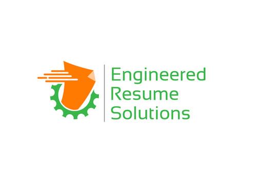 ERS Silver Package - Resume & Linkedin Profile Package