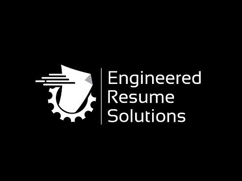 ERS Gold Package - Resume, Linkedin and Cover Letter Package