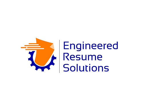 ERS Professional Resume Writing Service