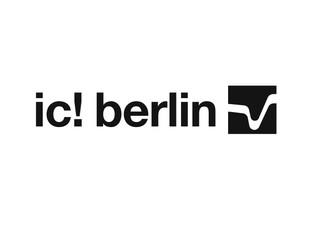 Ic Berlin!