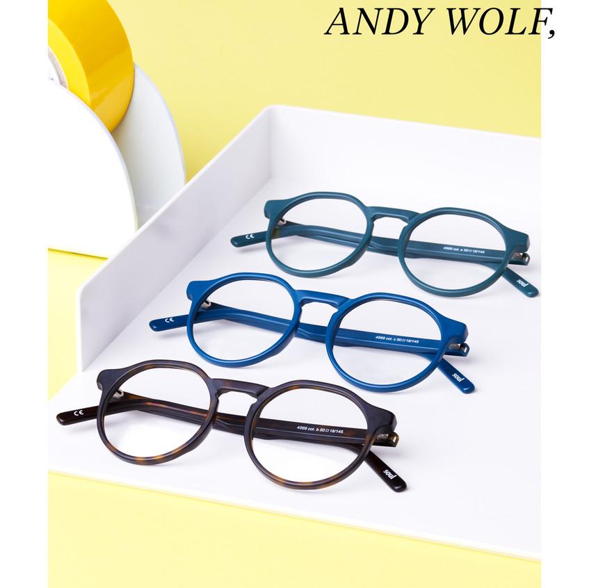 ANDY WOLF_SOUL 4569 b, c, e_Insta2