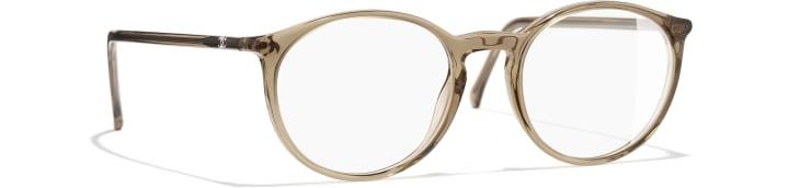 pantos-eyeglasses-transparent-brown-acet
