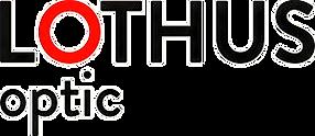 Logo_LothusOptic%20Kopie_edited.png