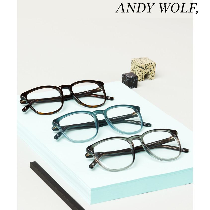 ANDY WOLF_SOUL 4568 b, c, e_Insta