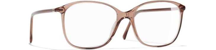 square-eyeglasses-brown-acetate-acetate-