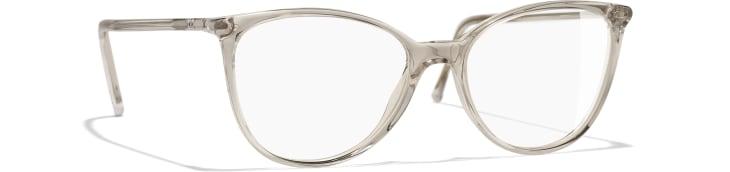 square-eyeglasses-transparent-beige-acet