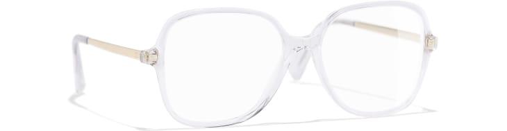square-eyeglasses-transparent-acetate-me