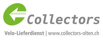 Collectors_Logo_01-01-02_RGB_Farbig_Verl