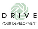 Drive your Development and website link