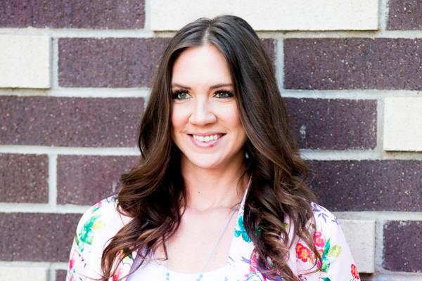 Sarah McDaniel, Rainmaker for BAC Appliance Center (a Ferguson Enterprise)