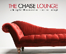 chaise lounge and website link