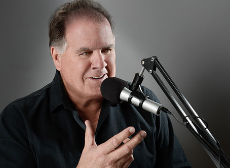 Show 102 - Growing Your Business - Tips from The Roofer Show