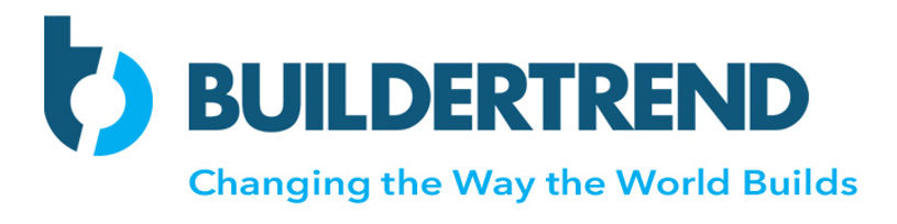 buildertend_header (1).jpg