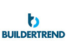 Buildertrend logo and website link