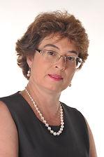 Professora Marize Passos