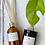 Thumbnail: Japanese Honeysuckle Soy Candle/Diffuser