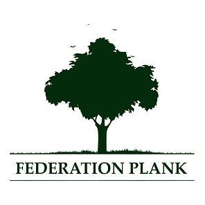 FEDERATIONPLANK_LOGO_final(HIGH).jpg