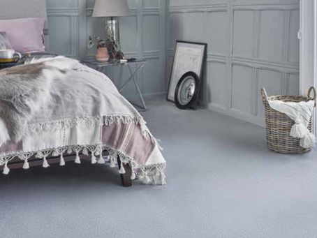 Carpet Promo