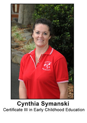 ABG19-Cynthia.jpg