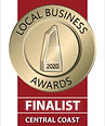 Local-business-award-finalist.jpg