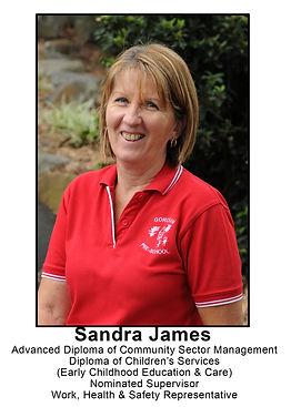 ABG19-Sandra.jpg