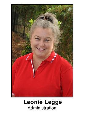 Leonie Legge.jpg