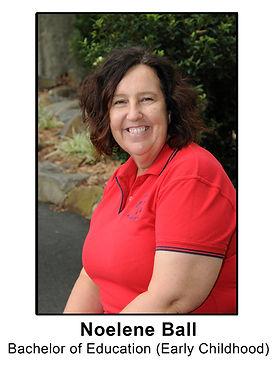 ABG19-Noelene copy.jpg