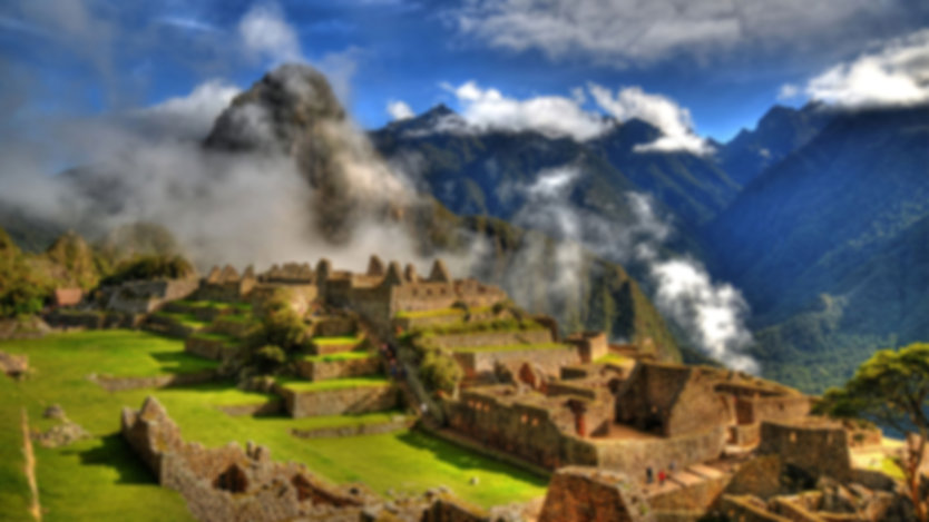 Machu-Picchu-in-summer-Peru.jpg