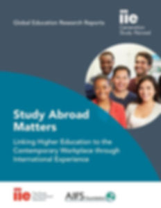 Study Abroad Matters Cover.jpg