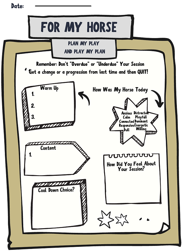 Plan Your Play & Play Your Plan.png