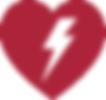 AED_Symbol.png